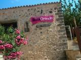 Boca Grande Mallorca