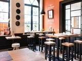 JILLES Beer & Burgers Brugge