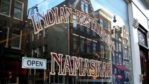 Namaskar Interior