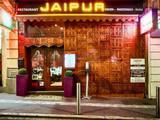 Le Jaipur