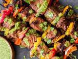Kebab Istambul Grill