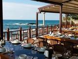 Medcezir Restaurant