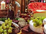 L'osteria Wine Bar