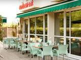 les 10 meilleurs restaurants m rignac 33700 lafourchette. Black Bedroom Furniture Sets. Home Design Ideas