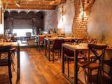 Gastrobar nº 30 Barceloneta