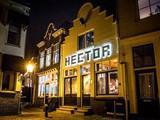 Restaurant Hector