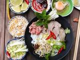 Sushi Wasabi 7
