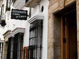 Cádiz El Chico