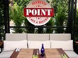 Point Bistro
