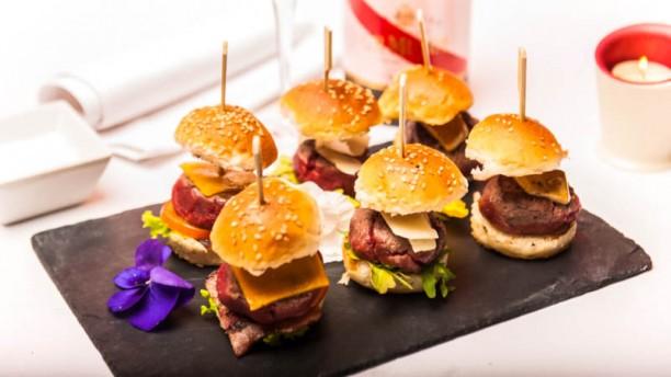 mejores hamburguesas madrid