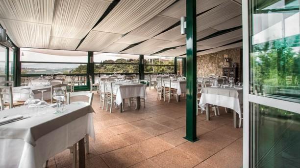 L\'Orto di Casole in Casole D\'Elsa - Restaurant Reviews, Menu and ...