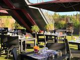 Brasserie Paz - Pasino d'Aix-en-Provence