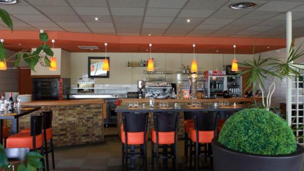 restaurant il gusto m rignac m rignac 33700 avis menu et prix. Black Bedroom Furniture Sets. Home Design Ideas