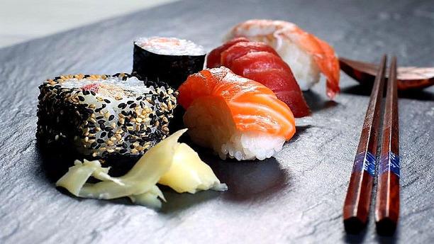 Yoshiko Suggerimento dello chef