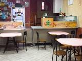 Pizzeria Imperiale