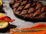 Restaurante El Castillo Moraira