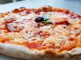 Pascarli Trattoria e Pizzeria