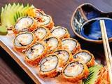 Shoio Sushi Lounge (201 SUL)