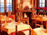 Hotel Ristoro Vagneur