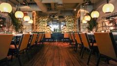 OPHELIE (SAS)  restaurants