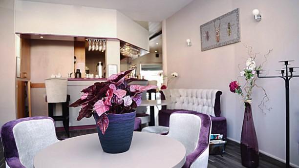 Restaurant Beauregard / Restaurant La Boussole à Annecy (74000 ...