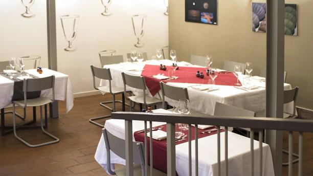 Perbacco Alfredo In Cucina a Torino - Menu, prezzi, immagini ...