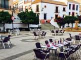 Taberna El Convento 33