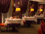 La Salle à Manger - Hélène Darroze