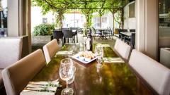 Eetcafe de Buurman - Restaurant de Dragonder