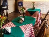Casa Galliano