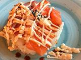 Ristorante Huang Sushi