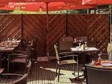 Restaurant L'Actipôle