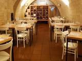 Symposium Vineria Degustativa