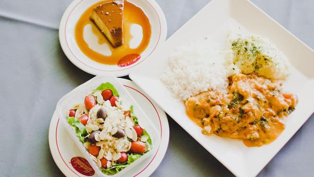 Restaurante machado 39 s restaurante en bras lia opiniones for Odette s restaurant month