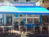 Rincón del Marinero