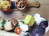 Vincotto Salumi & Cucina