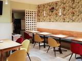 De la Cruz Pasta & Pizza Bar