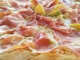 Queen's Pub Gioia Pizzeria