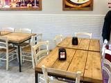 La Botega Caffè e Fornelli