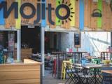 El Mojito Cafe
