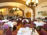 Restaurante Parador de Benavente