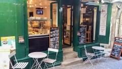 Rôti-Breizh - Vannes - restaurant-cuisine traditionnelle