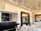 Le Club (restaurant du Stade de France)