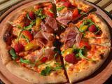 Il Tavolino pizzeria