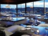 Riverton View Skybar & Restaurant