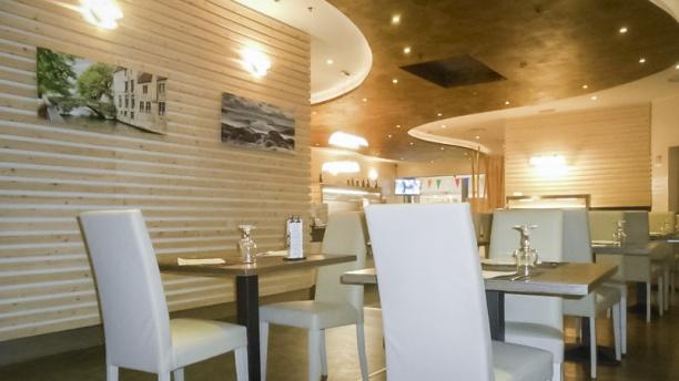 Gallery sushi wok vista sala