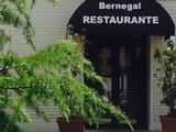 Bernegal