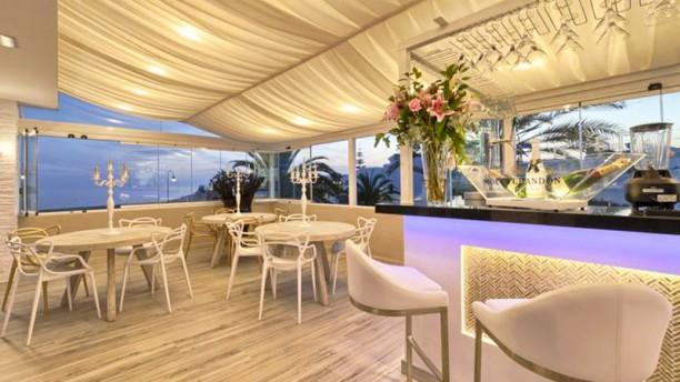 olivia 39 s la cala in mijas restaurant reviews menu and