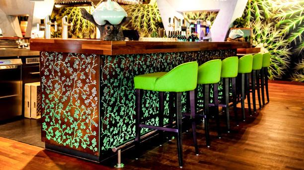Proef Me Nu Eindhoven Restaurant