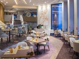 Celest Bar & Restaurant